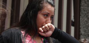 Post de Absuelven a Évelyn, condenada a 30 años por homicidio tras perder a su bebé en el parto