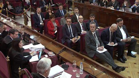 El tribunal reorganiza el juicio que tendrá sesiones en las dos campañas electorales