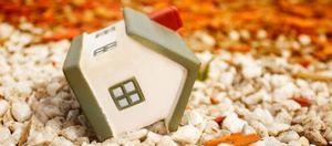 Los índices privados de vivienda adelantan más caídas de precio, según Barclays