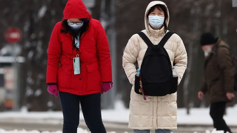 Alerta por el virus de Wuhan: ¿cuándo habría que empezar a preocuparse de verdad?