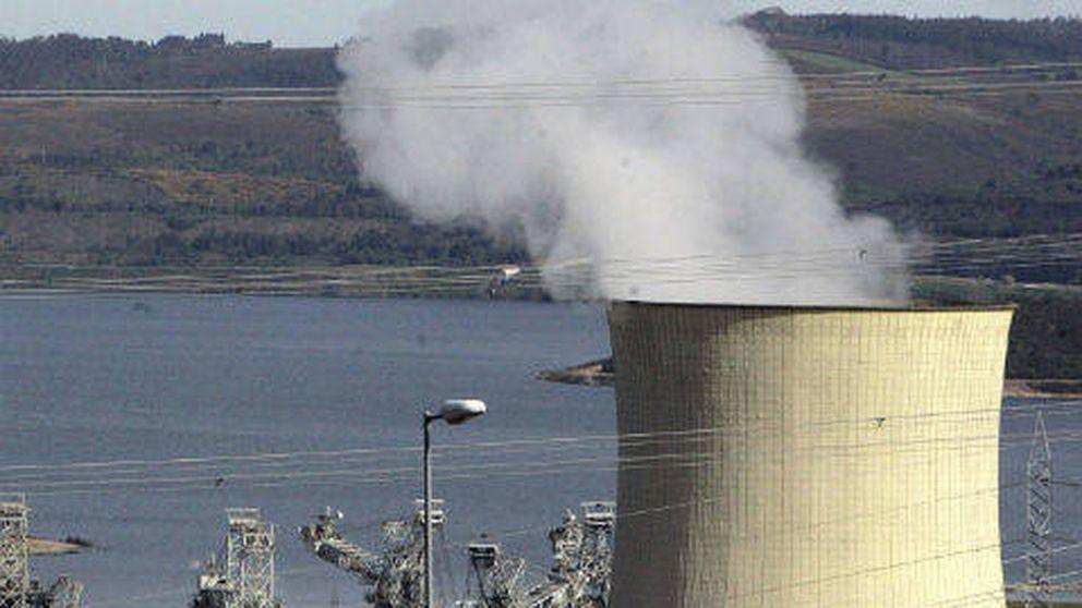 Los humos ahogan el Día del Cambio Climático en España