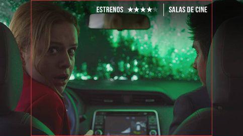 'Nuevo orden': un filme bestial sobre la guerra final entre ricos y pobres que no ganará nadie