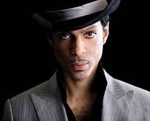 Prince ofrecerá dos conciertos en el Festival de Jazz de Montreux