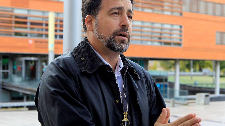 El alcalde que ha puesto en jaque al Supremo avisa: Recurriremos ante Europa