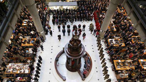 Lloyd's of London abrirá una nueva filial en Bruselas tras el Brexit