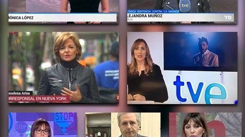 La vergüenza negra de la RTVE