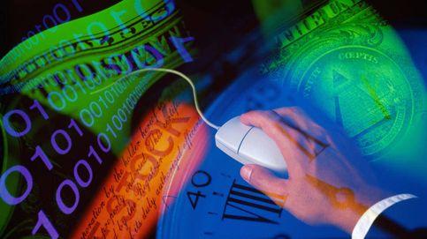 Siete directivos de la antigua Bancaja lanzan una fintech para dar créditos a pymes
