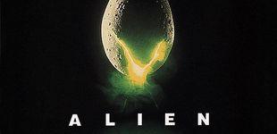 Post de Ridley Scott confirma que habrá una nueva película de la saga 'Alien'