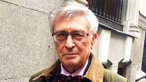 Angel Viñas: Nunca hubo dos Españas, eso es una estupidez de la derecha