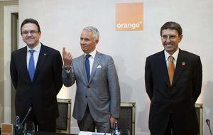 Minoritarios de Jazztel se unen a Alken: rechazan la opa de Orange