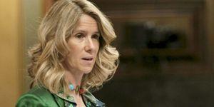 Garmendia pagó 359.000 euros a la empresa familiar de su secretario general