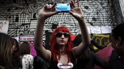 América Latina: el continente con 20 millones de jóvenes 'ninis'