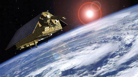 ¿Qué pasaría si 'hackean' un satélite?