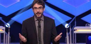 Post de La bomba que prepara '¡Boom!': duelo de genios con concursantes de 'Pasapalabra'