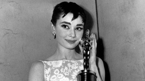 Mucho más que Audrey Hepburn: 20 vestidos icónicos de Givenchy (y su Maison)