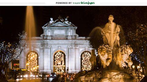 Elige tu Madrid, la ciudad que ofrece planes para todos los gustos