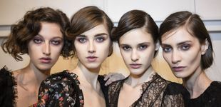 Post de Maquillaje inteligente: siete productos que se adaptan siempre a tu tipo de piel