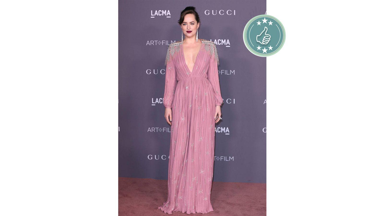 Atractivo Peores Vestidos De Las Damas Modelo - Colección de ...