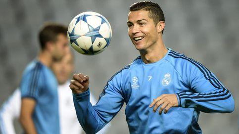 Cristiano puede batir a Raúl y millones de madridistas no podrán verlo