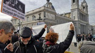 Azaña llevaba razón: España ha dejado de ser caótica