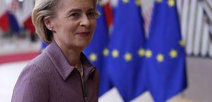 Post de Bruselas propone cambios en las sanciones que evitarían casos como el 'Delcygate'