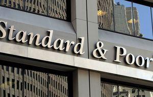 S&P mejora sus previsiones de crecimiento sobre España al 1,3%