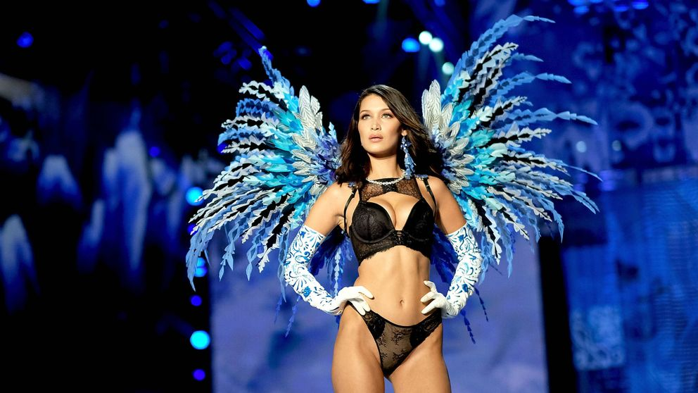 Victoria's Secret, en horas bajas: ¿ha llegado el final de la firma de lencería?