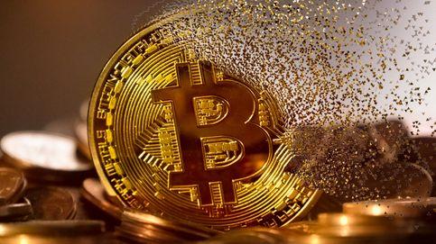 La guía definitiva del Bitcoin
