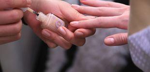 Post de Los 3 superpoderes de la manicura japonesa que recuperará tus uñas en verano