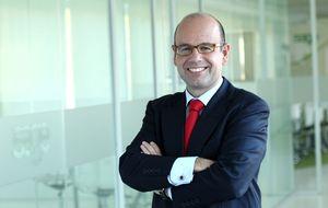 Dos directivos españoles en la cúpula del grupo de software Sage