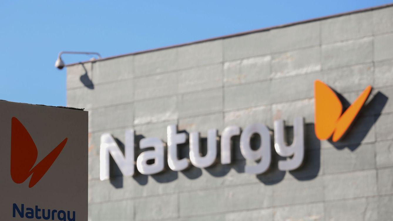 Naturgy se agarra al laudo con Egipto tras la ruptura de un acuerdo que le cuesta 400 M