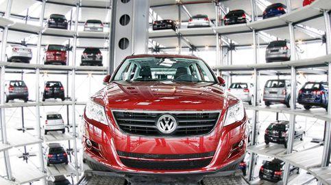Los jueces admiten demandas a VW y Seat para devolver el coste de los coches trucados