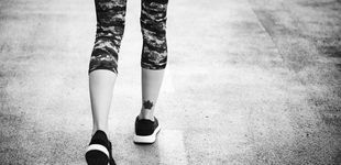 Post de Con estas apps para contar pasos en Google Play y App Store podrás adelgazar caminando