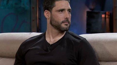 Jaime Nava: de la selección de rugby a ser todo un 'masterchef' y debutar como actor