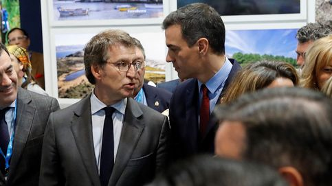 Galicia sigue a Cataluña y se convierte en la segunda CCAA con ley de acción exterior