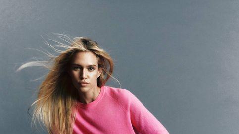 En 7 colores, de cuero y personalizable: así es el nuevo bolso de Zara