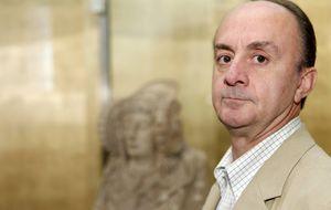 La Dama de Elche será la protagonista del nuevo Museo Arqueológico Nacional