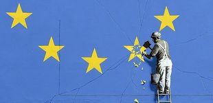 Post de Las 10 tendencias que cambiarán la política europea