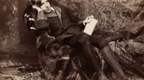 Oscar Wilde: sus mejores frases 117 años después del fin de su condena