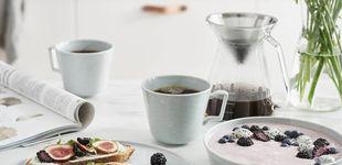 Post de Las claves para disfrutar de un buen café están en Ikea