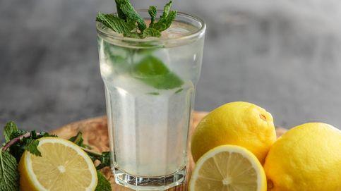 Adelgazar una talla en una semana con la dieta del limón es posible, ¿merece la pena?