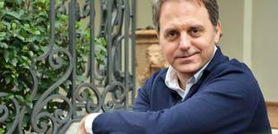 Post de Domingo Villar y el bombazo (lento) de 'El último barco':