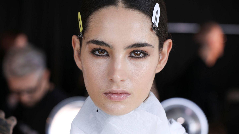 La alimentación, la correcta higiene y la renovación del aire son cruciales para mantener el acné a raya. (Reuters)