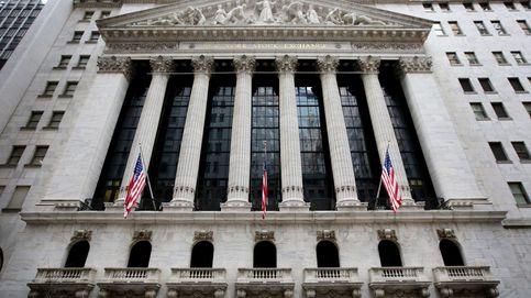 ¿La banca siempre gana? El mercado contiene el aliento ante los resultados