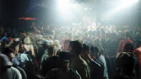 Un cóctel explosivo: las nueve drogas más consumidas en las maratones sexuales