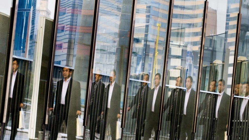 Los empresarios japoneses se resisten a la nueva fase de 'Abenomics'