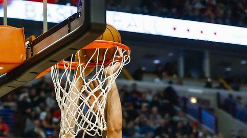 Mirotic da el estirón cuando más lo necesitan los Chicago Bulls