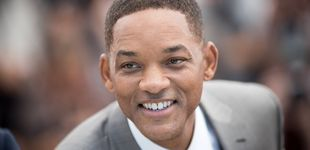 Post de El día que Obama se rió de las orejas de Will Smith