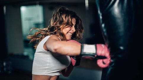 Kickboxing: el deporte ideal para perder peso a largo plazo