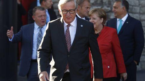 """Dos semanas para la eliminatoria del """"Eurovisión"""" político de la UE"""